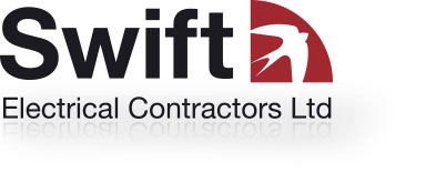 Swift Electrical Contractors - Stoke-on-Trent, Staffordshire